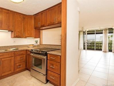 1619 Kamamalu Avenue UNIT 303, Honolulu, HI 96813 - #: 201923006