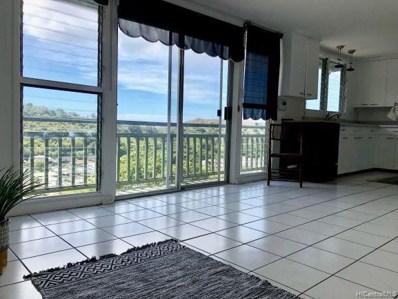 2453 Pacific Hts Road, Honolulu, HI 96813 - #: 201926482