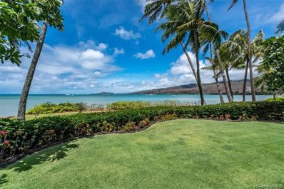 251 Portlock Road, Honolulu, HI 96825 - #: 201926642