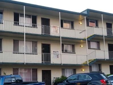 94-030 Leolua Street UNIT B203, Waipahu, HI 96797 - #: 201926823