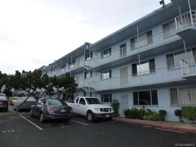 94-010 Leolua Street UNIT A318, Waipahu, HI 96797 - #: 201926998