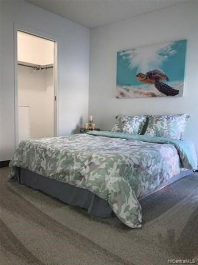 1560 Thurston Avenue UNIT 405, Honolulu, HI 96822 - #: 201927047