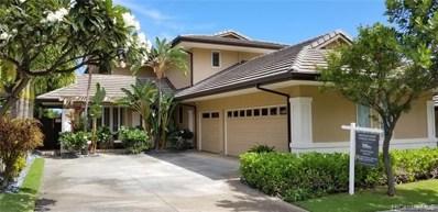 1043 Koko Kai Place, Honolulu, HI 96825 - #: 201927058
