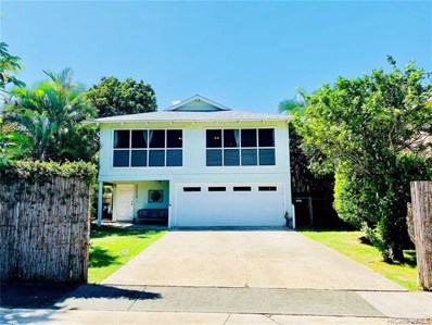 58-029 Maika Place, Haleiwa, HI 96712 - #: 201929324