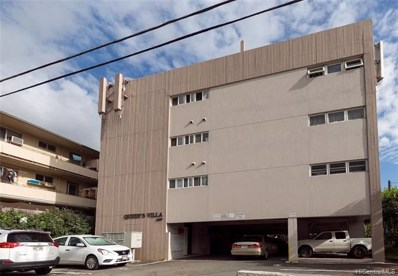 1459 Pele Street UNIT 211, Honolulu, HI 96813 - #: 201929776