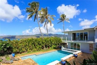 149 Poipu Drive, Honolulu, HI 96825 - #: 201930127