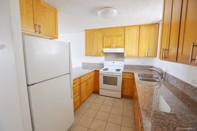 1018 Lunalilo Street UNIT 1004, Honolulu, HI 96822 - #: 201930418