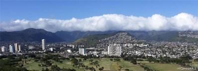 201 Ohua Avenue UNIT 2911-II, Honolulu, HI 96815 - #: 201930571
