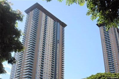 801 South Street UNIT B-3221, Honolulu, HI 96813 - #: 201931356