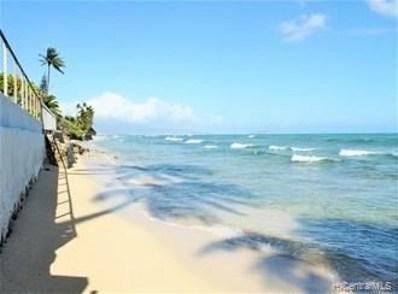91737 Oneula Place UNIT A, Ewa Beach, HI 96706 - #: 201932525