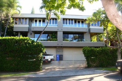 3004 Hibiscus Drive UNIT 2, Honolulu, HI 96815 - #: 201932607