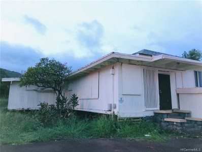 5130 Kalanianaole Highway, Honolulu, HI 96821 - #: 201933422
