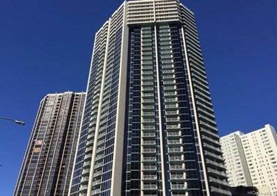 1212 Nuuanu Avenue UNIT 503, Honolulu, HI 96817 - #: 201933895
