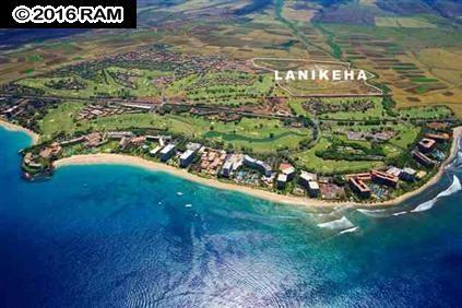 70 Lewa Lani Pl, Kaanapali