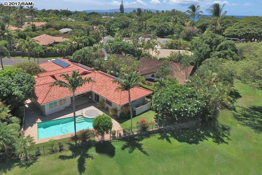 3091 Manu Hope Pl, Wailea Makena