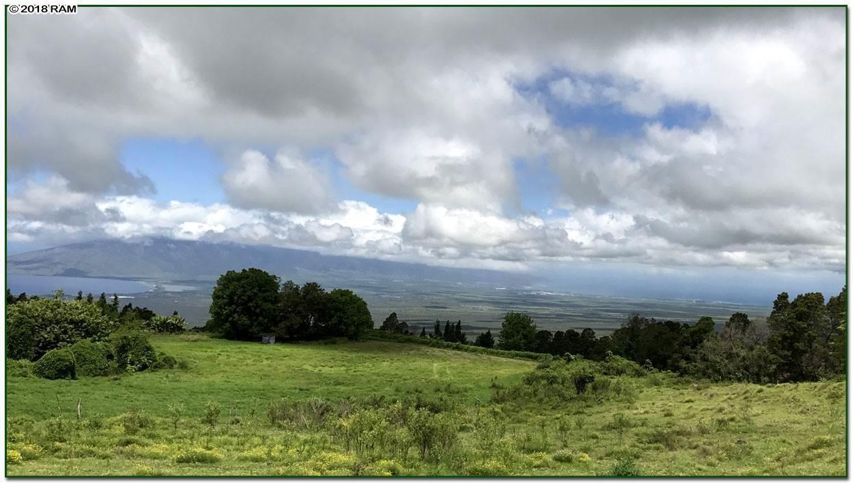 7700 Kula Hwy, Kula Ulupalakua Kanaio