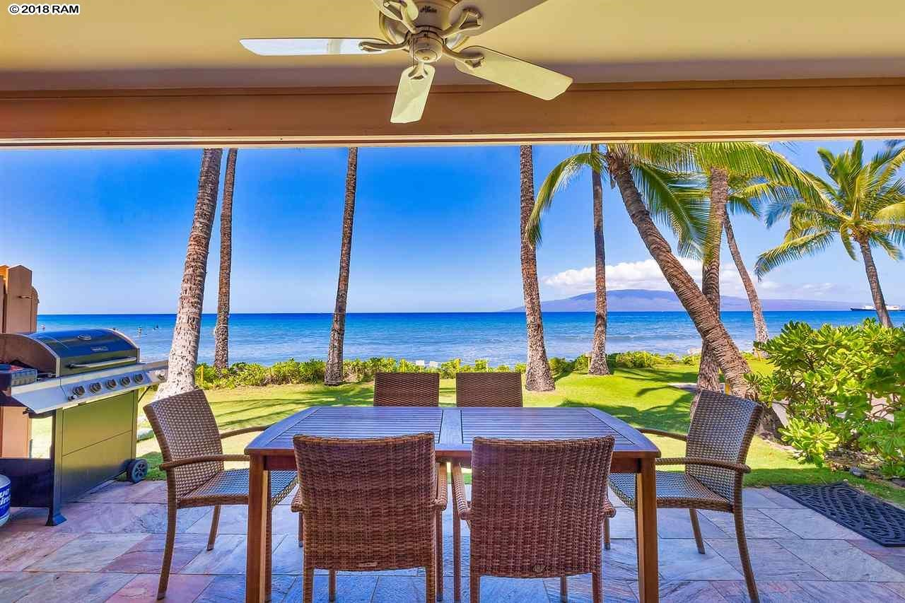 272 Pualei Dr, Lahaina