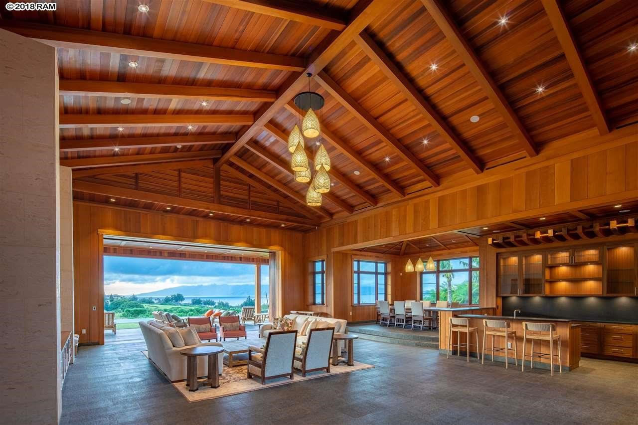 110 Hawane Loop, Kapalua