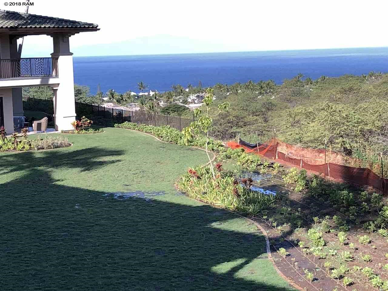 71 Wailea Gateway Pl, Unit 204 Pl, Wailea Makena