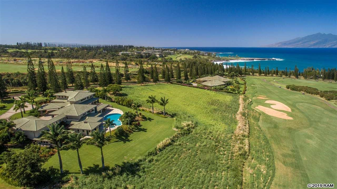 305 Plantation Estates Dr, Kapalua
