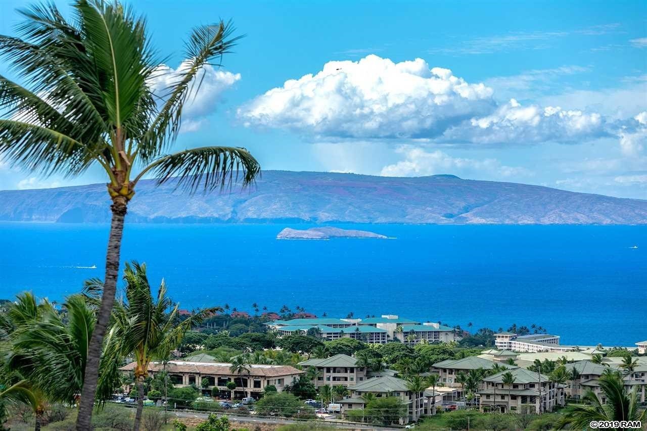 3523 Malina Pl, Maui Meadows
