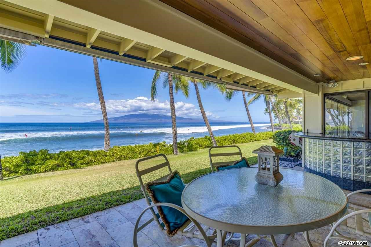 136 Pualei Dr, Lahaina