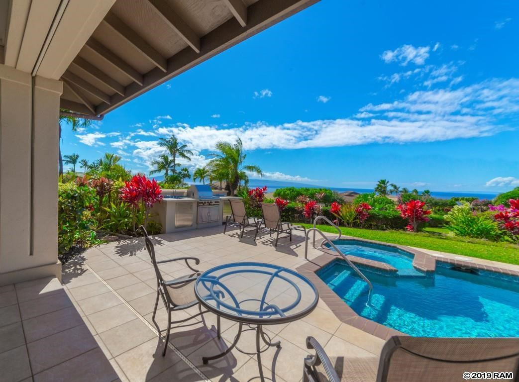 215 Wahi Oli Way, Kaanapali