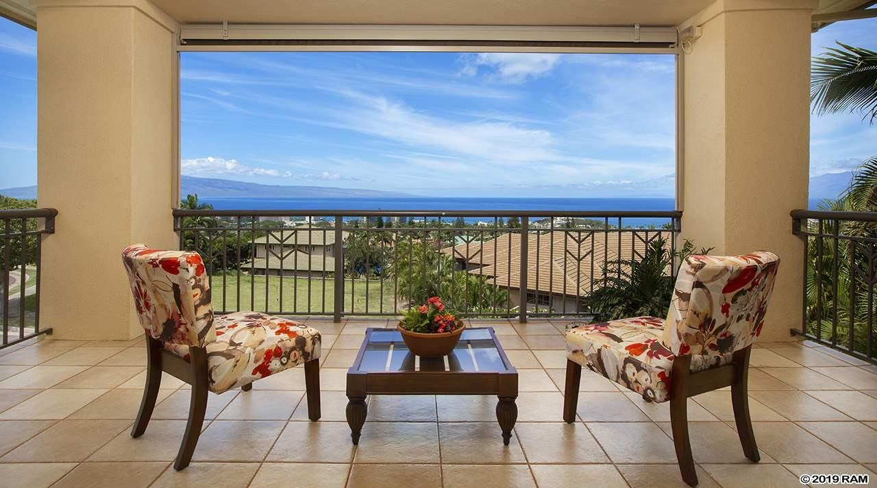 365 KULUI Way, Kaanapali
