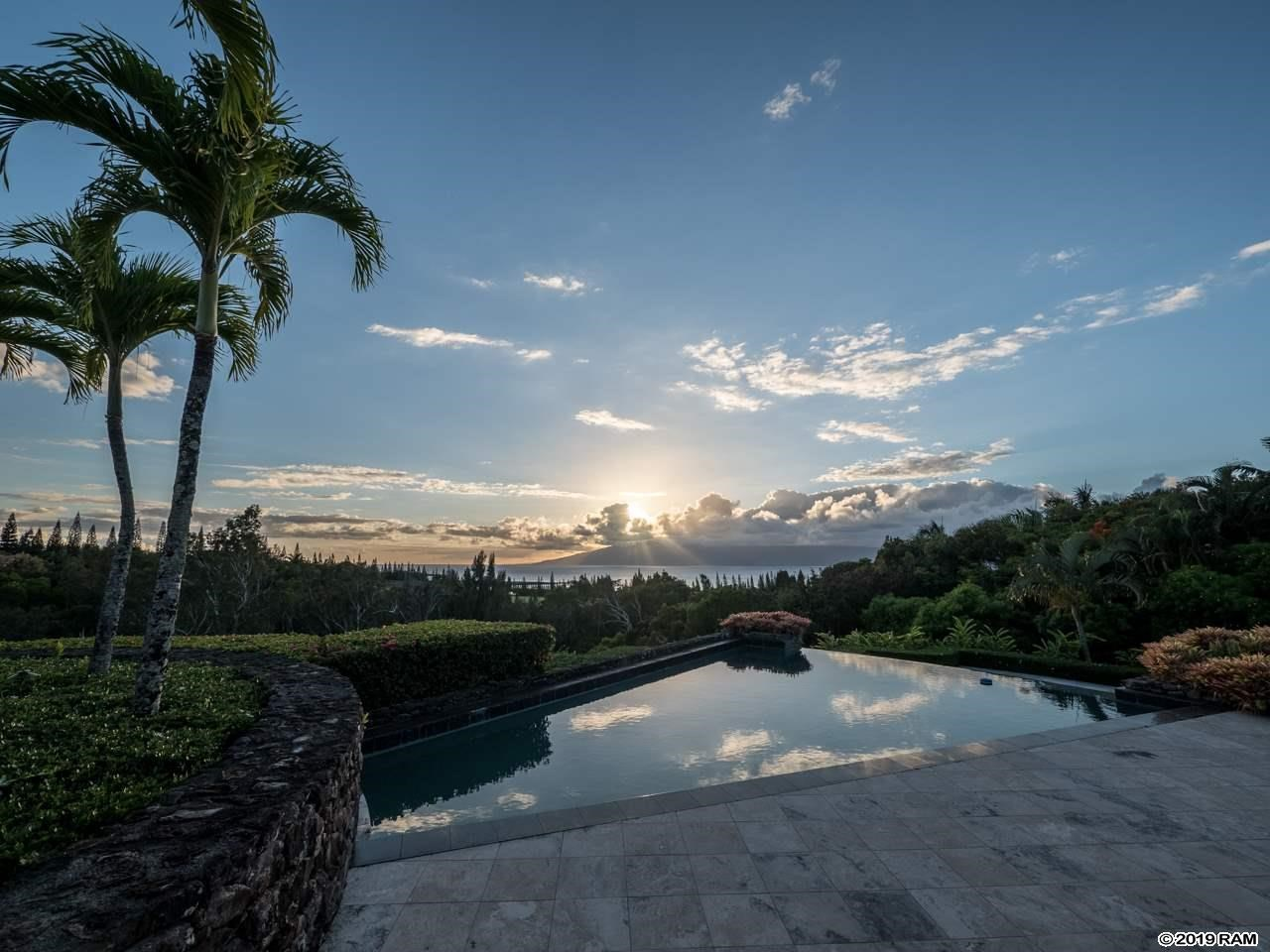 229 Plantation Club Dr, Kapalua