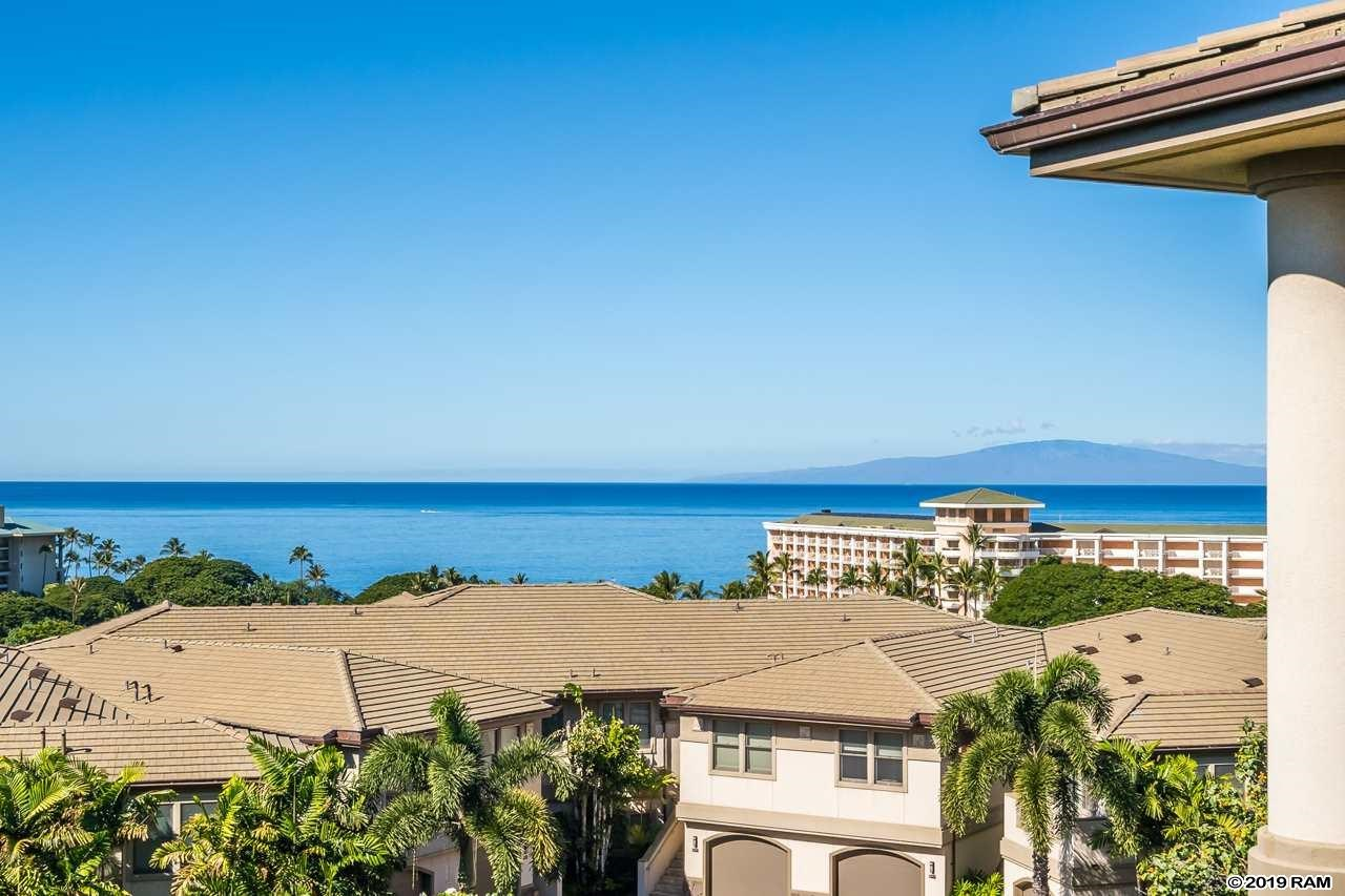 99 Ho'olei Cir, Wailea Makena