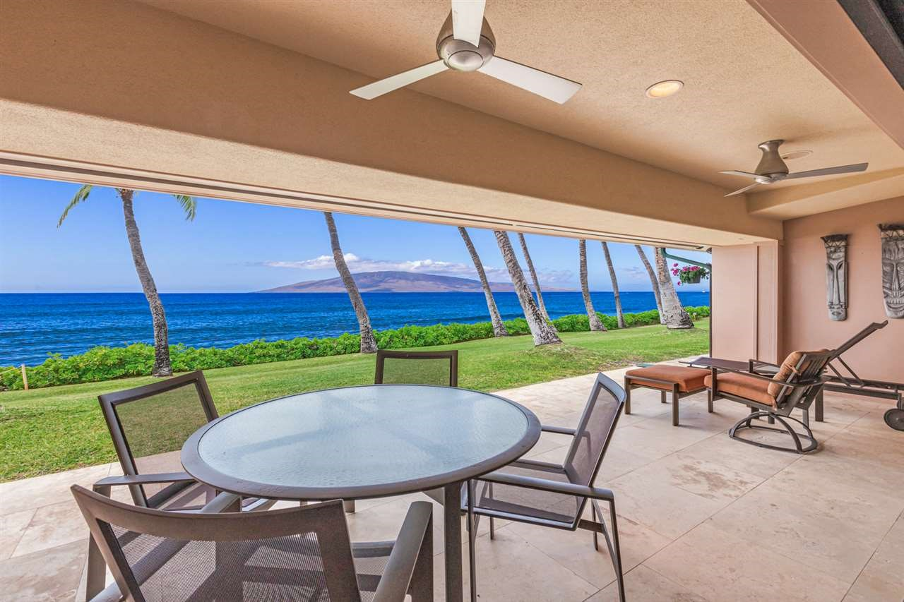 160 Pualei Dr, Lahaina