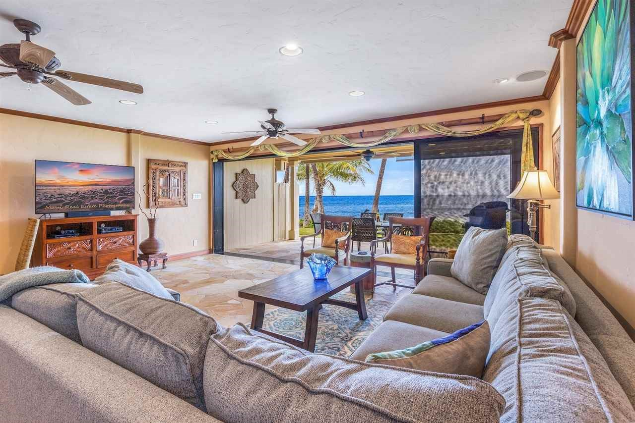 254 Pualei Dr, Lahaina