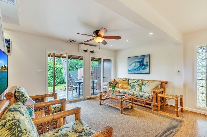 161 Pualei Dr, Lahaina