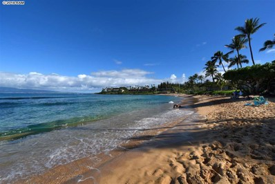 5315 Lower Honoapiilani UNIT E240, Lahaina, HI 96761 - #: 380866
