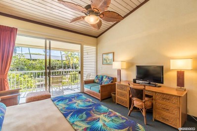 5315 Lower Honoapiilani UNIT D229, Lahaina, HI 96761 - #: 382906