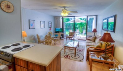 2191 South Kihei UNIT 3121, Kihei, HI 96753 - #: 383329
