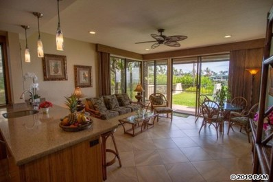 5295 Lower Honoapiilani UNIT B-28, Lahaina, HI 96761 - #: 383417