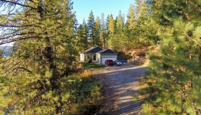 10198 Cliff House Road, Hauser, ID 83854 - #: 18-11377