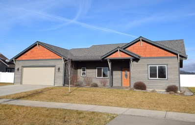 15204 N Pristine Cir, Rathdrum, ID 83858 - #: 18-12758