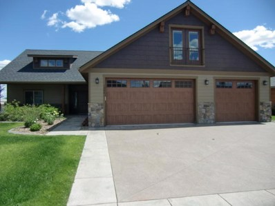 13661 N Pristine Cir, Rathdrum, ID 83858 - #: 18-7258