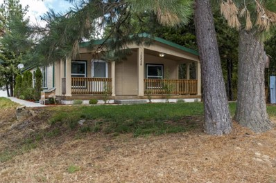 15856 N Smith Ave, Hauser, ID 83854 - #: 18-9884