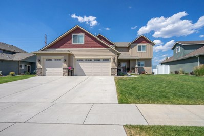 15250 N Pristine Cir, Rathdrum, ID 83858 - #: 19-137
