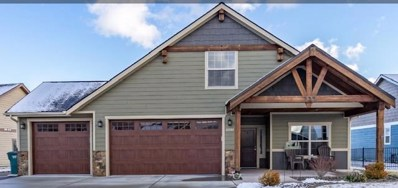 13743 N Pristine Cir, Rathdrum, ID 83858 - #: 19-215