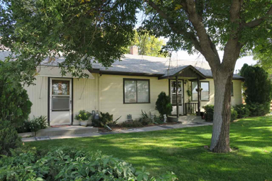 2305 Orchard Drive East, Twin Falls, ID 83301 - #: 98711229