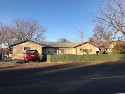 224 W Caswell Avenue, Twin Falls, ID 83301 - #: 98713837