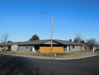 212  Ridgeway, Twin Falls, ID 83301 - #: 98720761