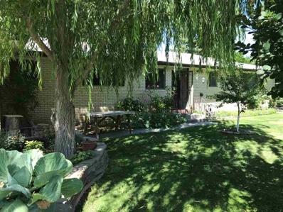 484 Rosewood Dr. E, Twin Falls, ID 83301 - #: 98721874