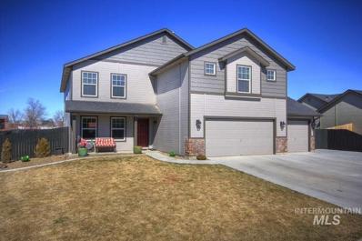 1690 NE Urwin St, Mountain Home, ID 83647 - #: 98722137