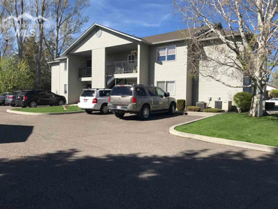 275 Elaine Ave, Twin Falls, ID 83301 - #: 98726391