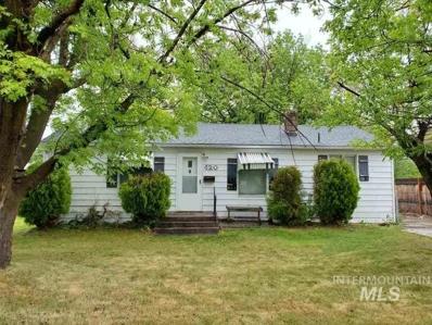 420 Adams St, Twin Falls, ID 83301 - #: 98729942